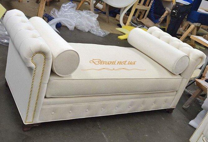 диван кушетка