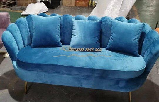 прямой диван на заказ эпицентр