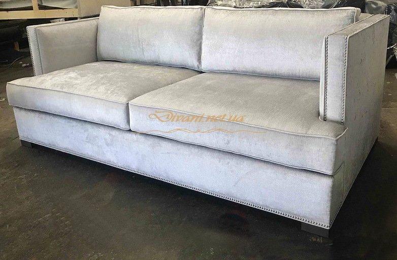 итальясний диван на заказ