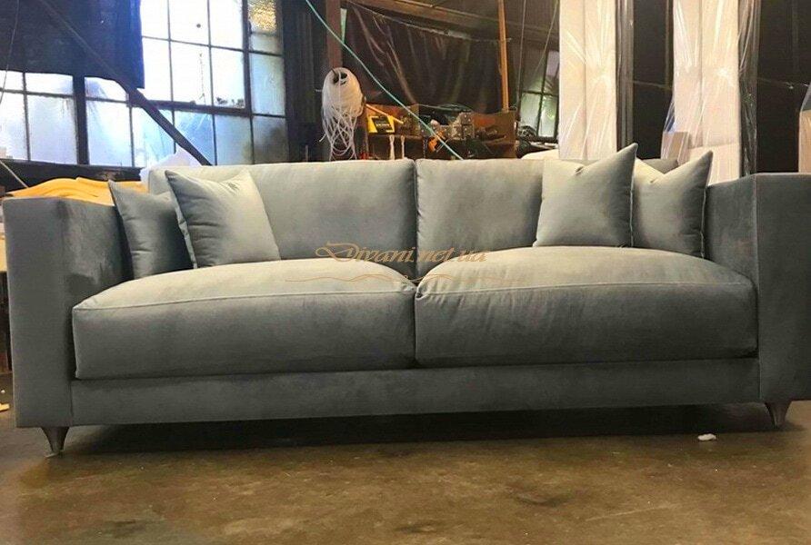 диван простой на заказ Одессе