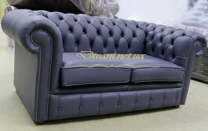 заказать диван прямой в Вишневом