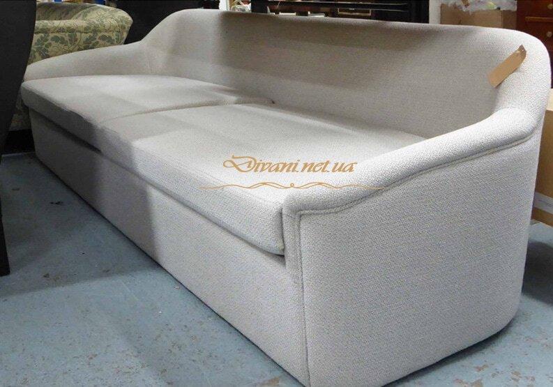 американский диван