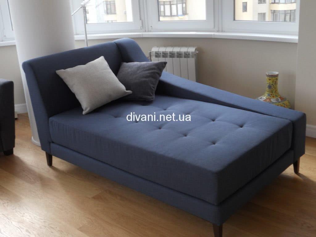 эскизы диванов
