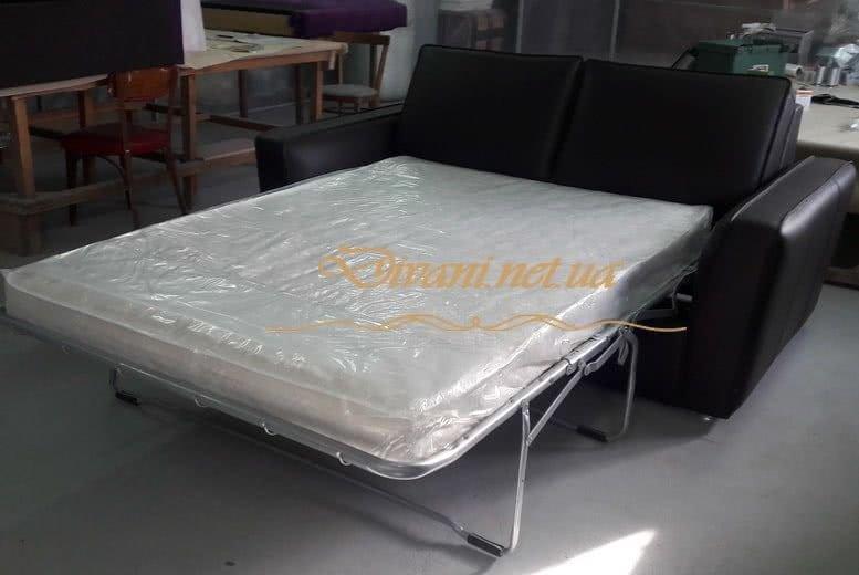 купить диван со спальным местом