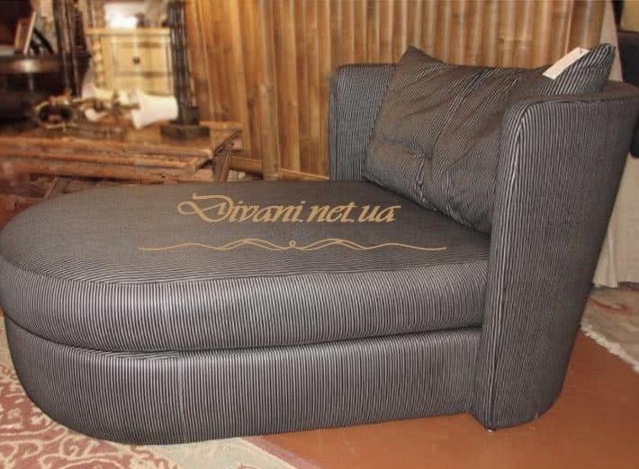 продажа диванов