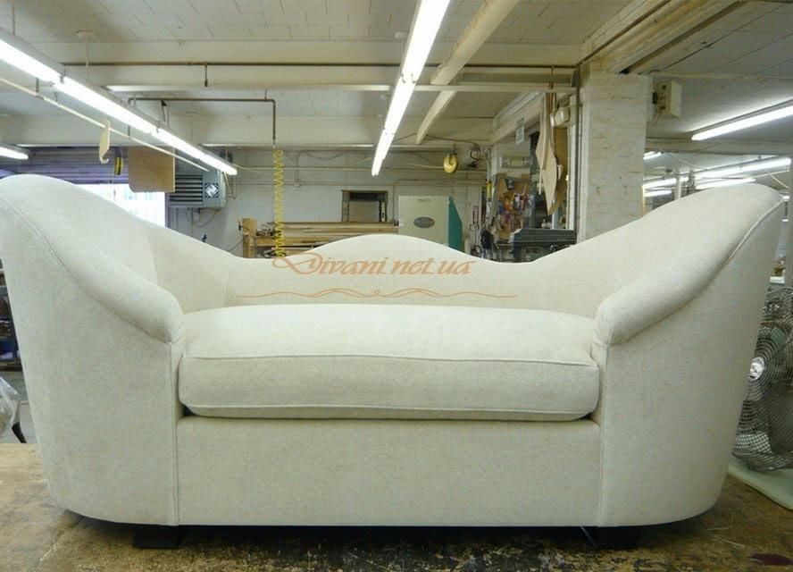 двухстороний диван