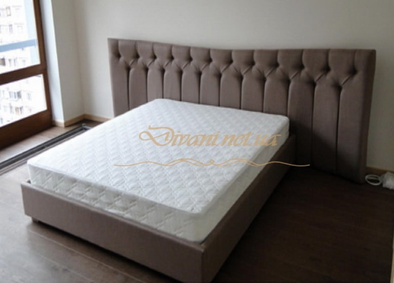 двухспальный кровать под заказ в Киеве