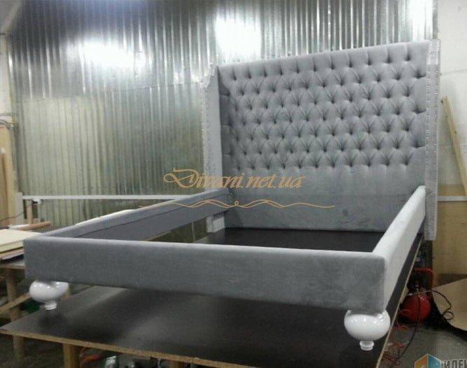 заказные кровати