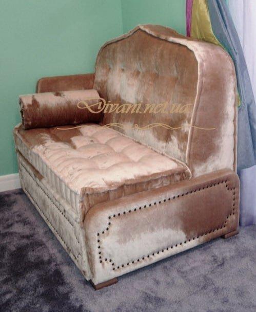 необычное кресло на заказ в Киеве