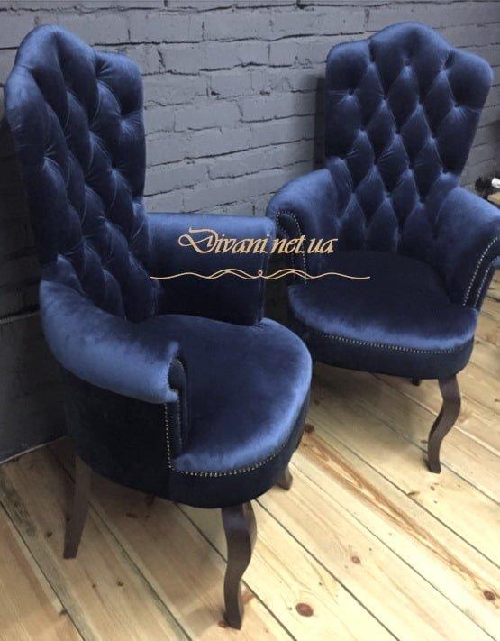 элитные кресла на заказ