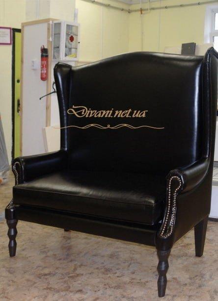элитные кресла на заказ Киев