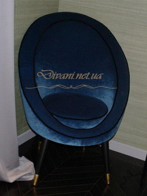 круглое кресло на заказ