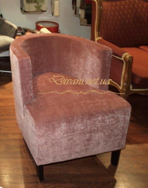 кресла для отелей на заказ