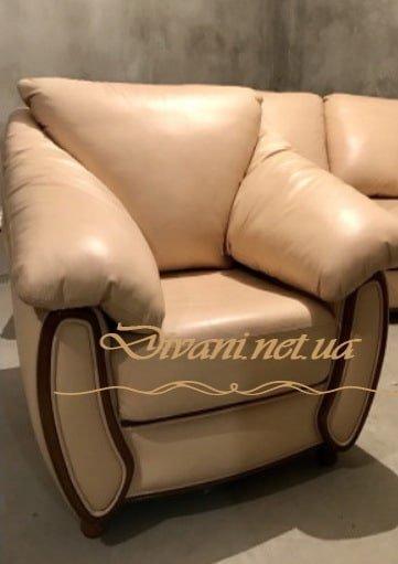 кресло для бара под заказ