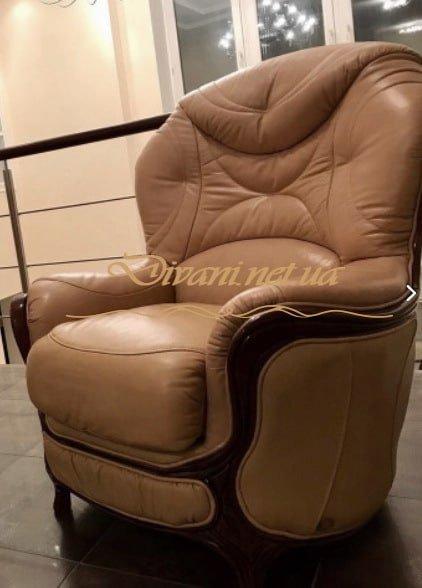 кресло для рукодителя на заказ