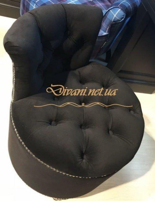 элитное кресло на заказ