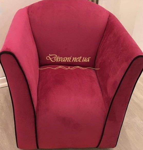 заказать кресла в киеве
