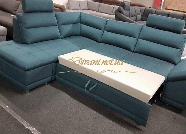 мебель для сна под заказ