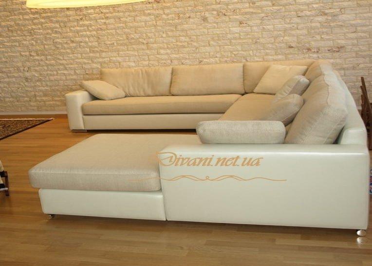 диван модульный 7