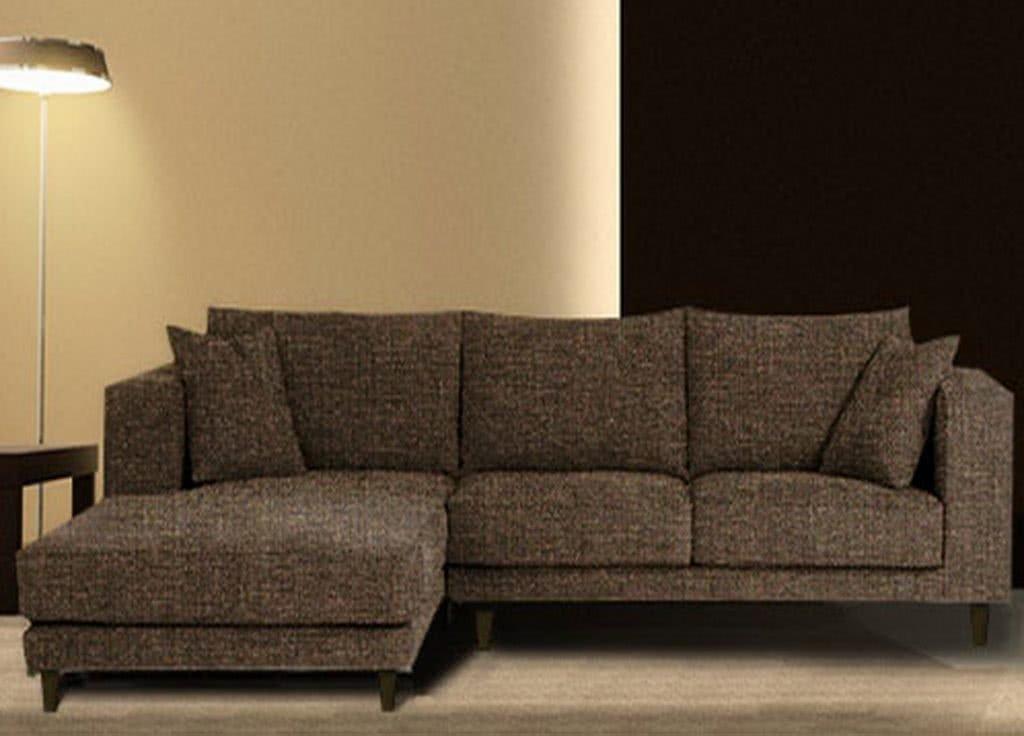 заказной угловой диван 199