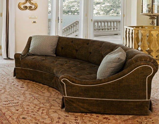 купить угловой диван 1