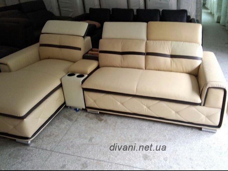 заказной угловой диван 18