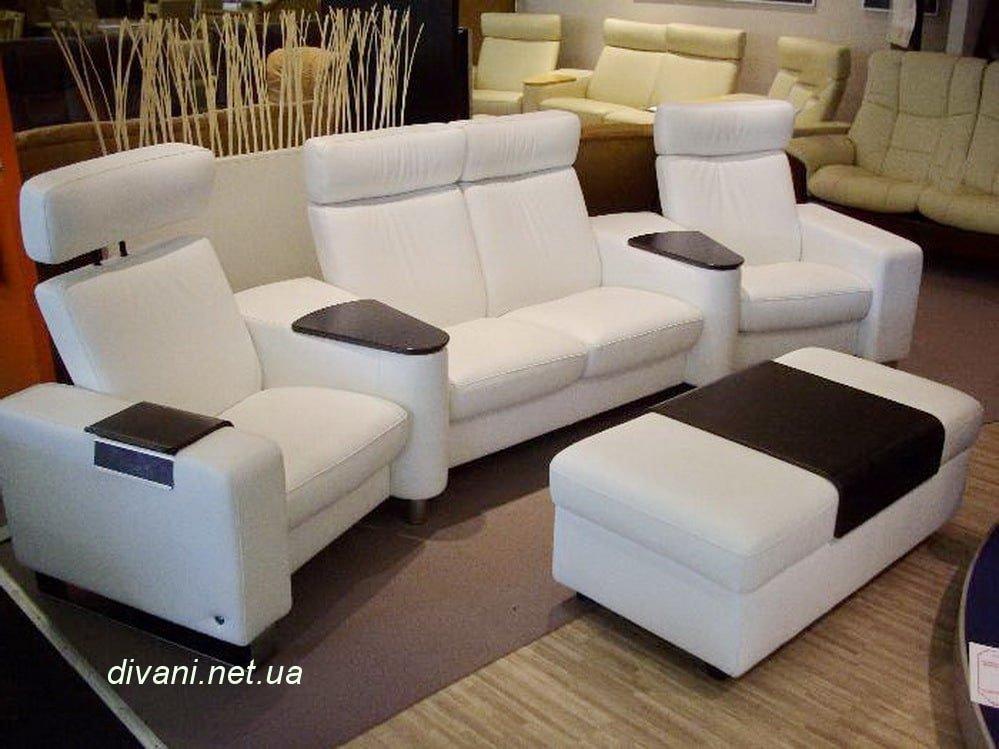 круглый диван кресла на заказ