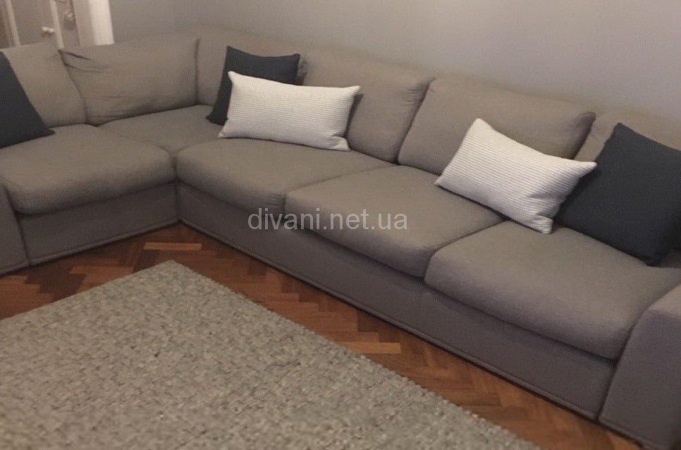 купить угловой диван 3