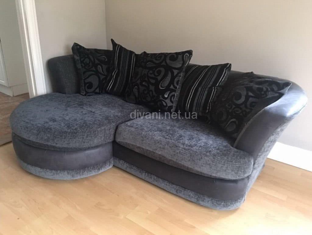 купить угловой диван 44