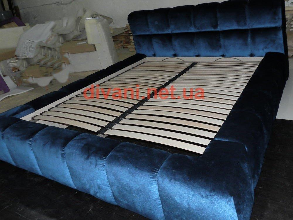 изготовление мягкой мебели для элитных гостиниц на заказ в Харкове