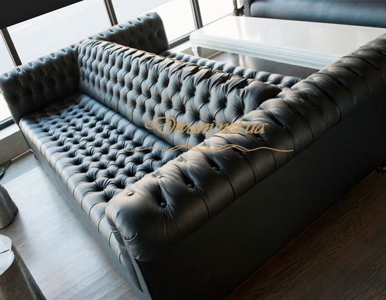 furniture for the club 1