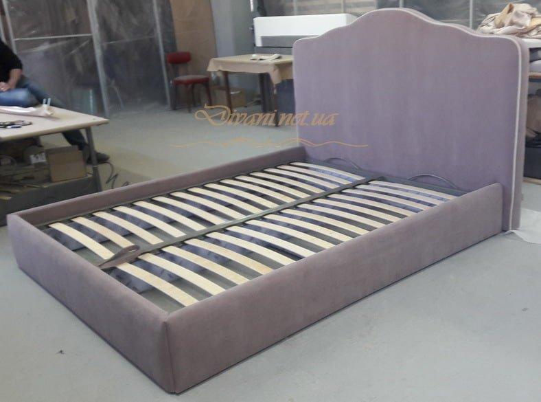 кровать честер авторская