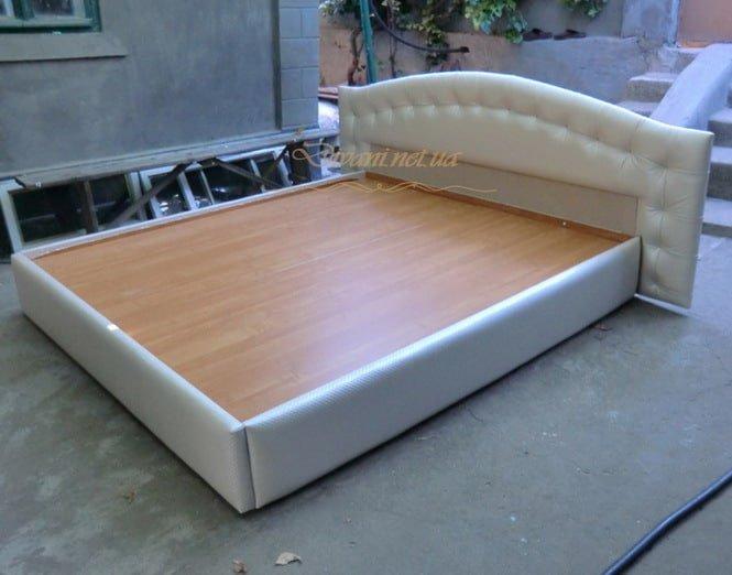 кровать честер Ирпень