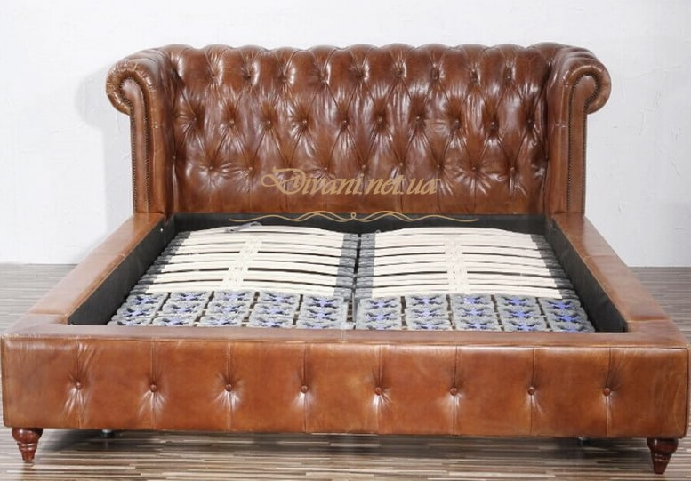 bed chester кровать честер