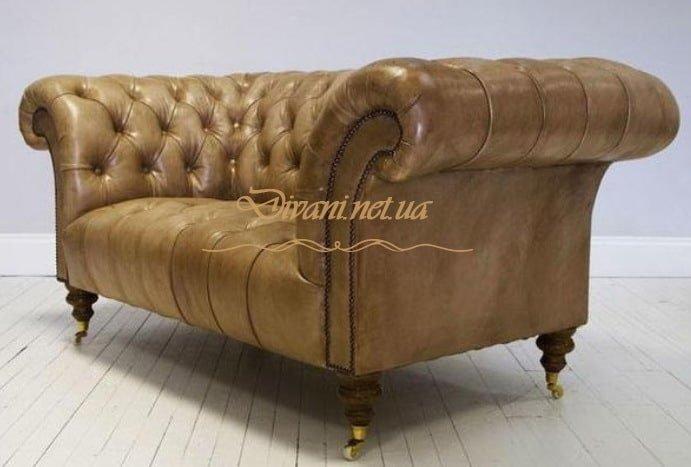 стиль честер цена дивана