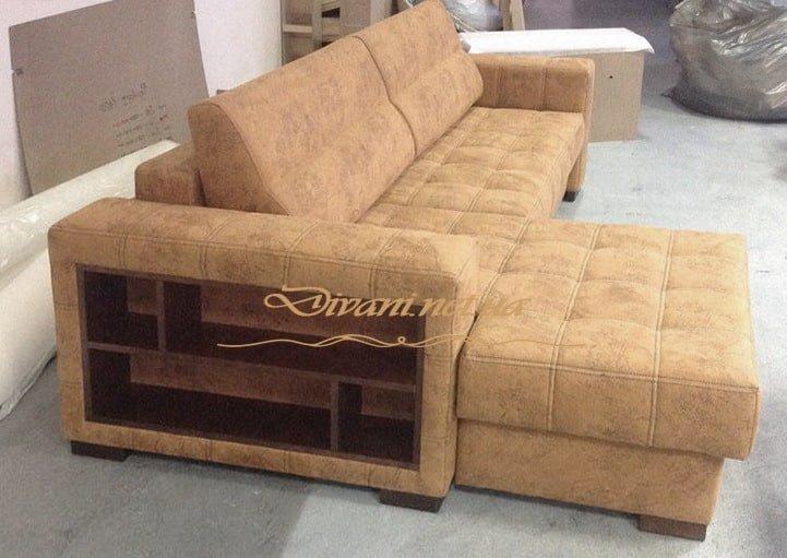диван диван в гостиную на заказ