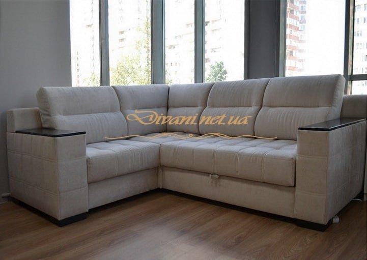 диван для гостиной комнаты