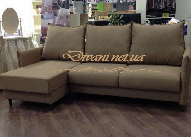 заказать недорого изготовление диван в гостиную