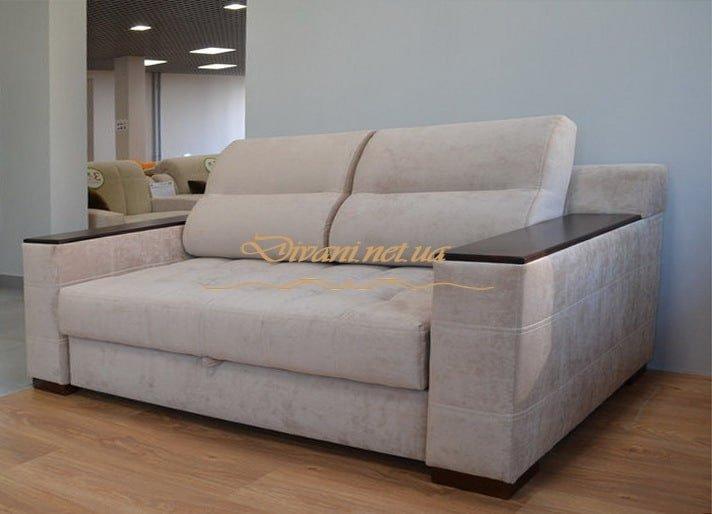 2 метра диван в гостиную