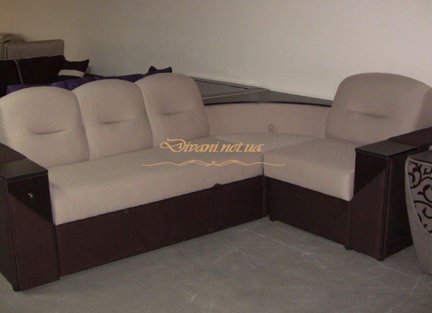 умный диван в гостиную под заказ