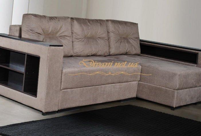 большой диван в гостиную Киев