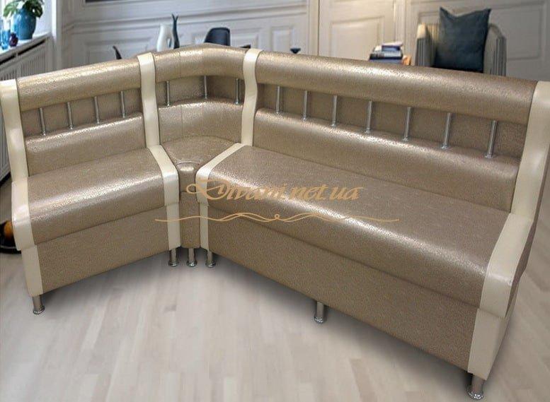 варианты диванов для кухни Киев