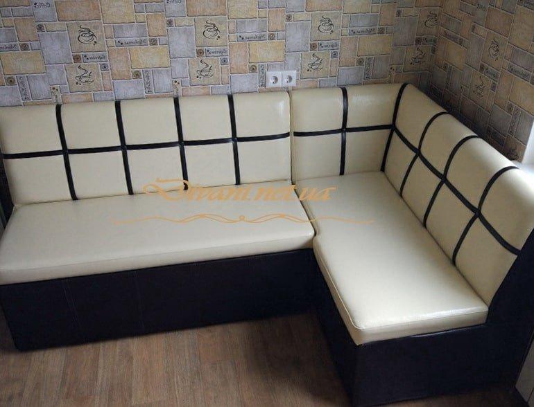 кровать со спальным местом под заказ