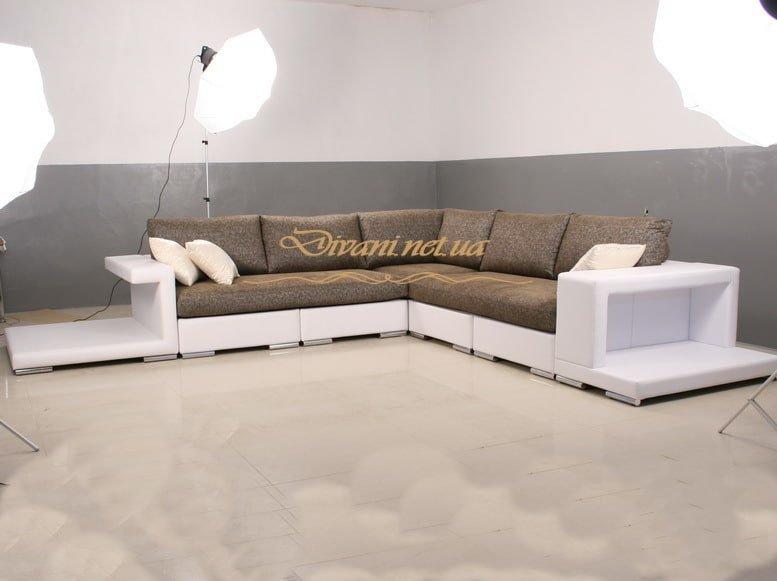 заказать диван в гостиную