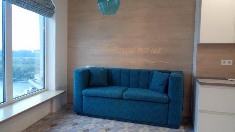 лучшая мебельная фирма