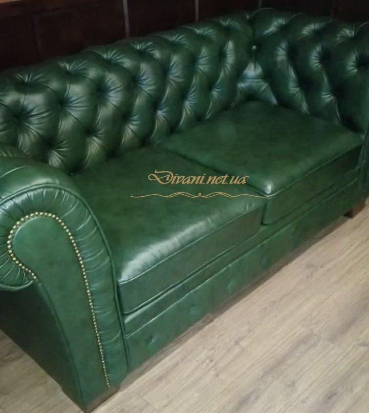Мягкая мебель под индивидуальный заказ