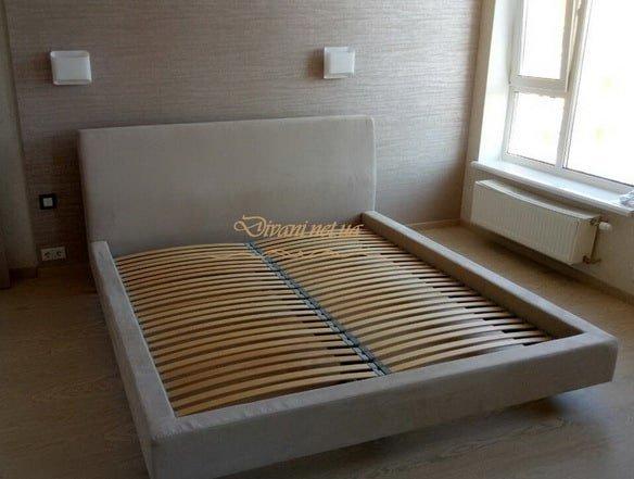кровати для отелей на заказ Киев