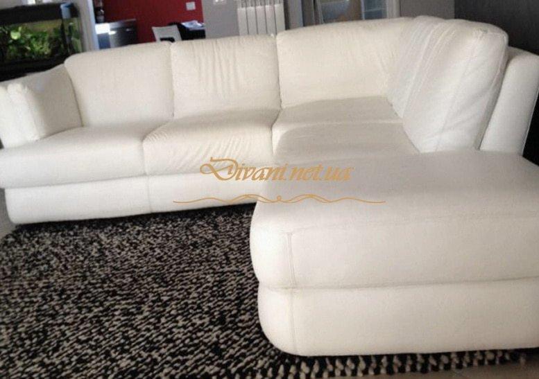 wite-sofa