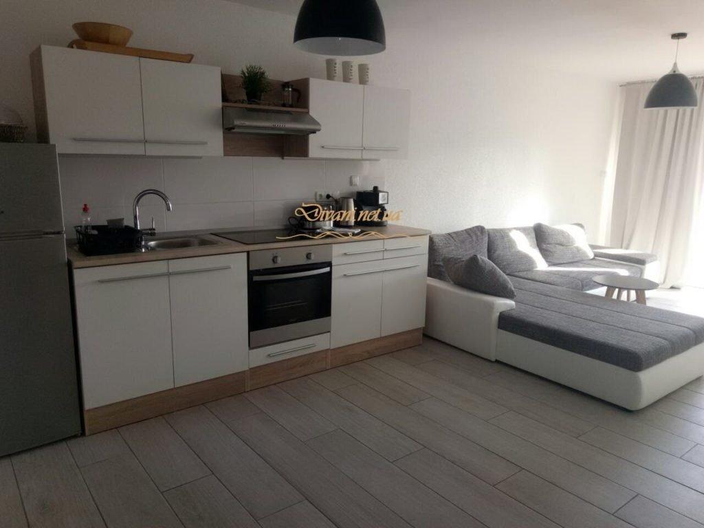 диван-для-кухни на заказ