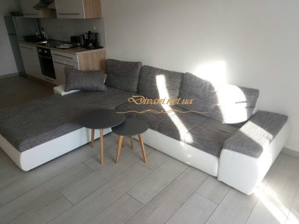 диван-для-кухни под заказ Москва